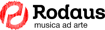 Andrea Rodini - Scouting, Produzione e Management